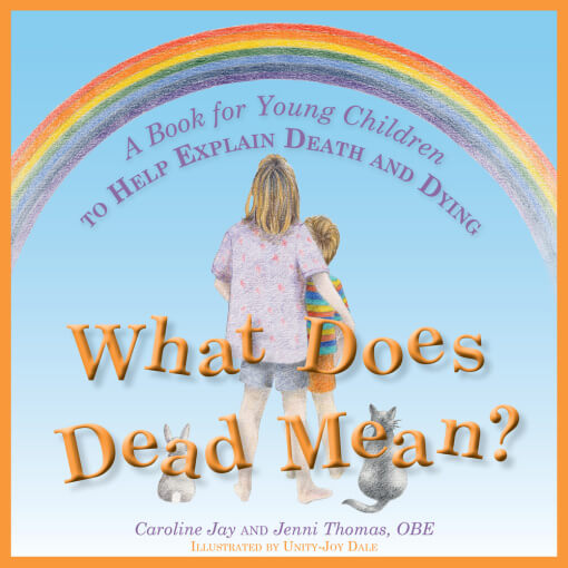 jay-thomas_what-does-dead-mean-pk-2