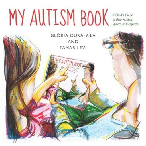 my-autism-book-pack-8