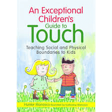 an-exceptinal-childrens-guide-ontouch