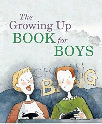g230_growing_up_guide_for_boys