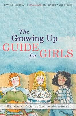 growing-up-guide-girls