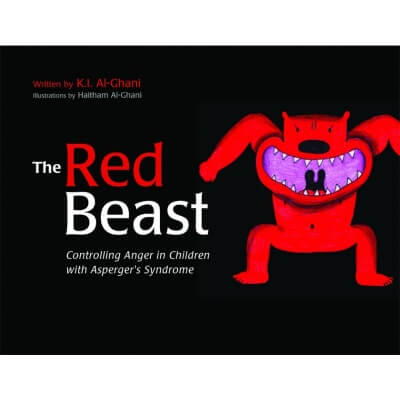 red-beast-pack-3