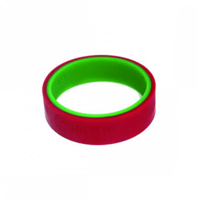 emotion-bangle-red-green