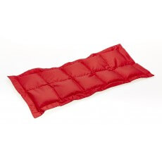 small_red_lap_pad